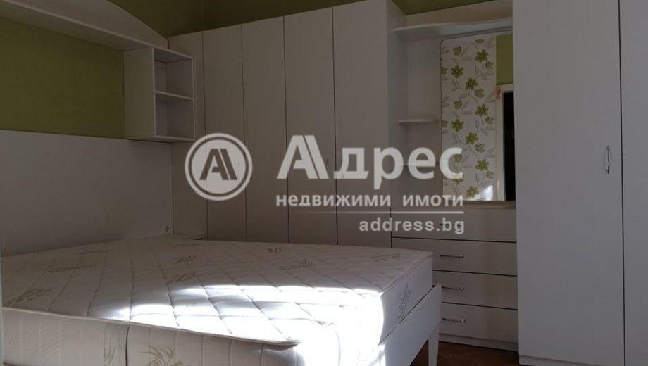 двустаен апартамент софия tjur7qdd