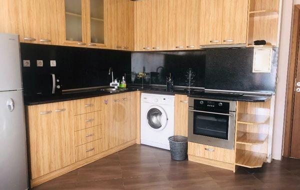 двустаен апартамент софия tkaq7t6m