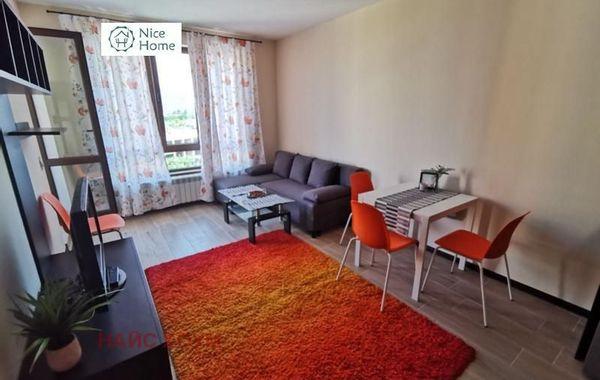 двустаен апартамент софия tlqaj3k8