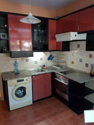 двустаен апартамент софия tmybf4q9
