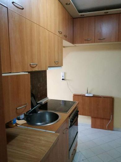 двустаен апартамент софия tncm32lg