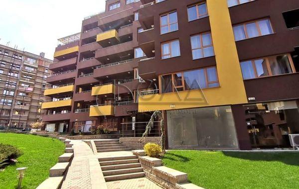двустаен апартамент софия tntmhxve