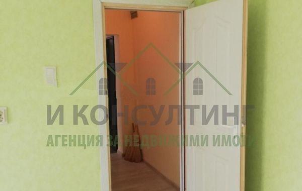 двустаен апартамент софия tnyn3xsu