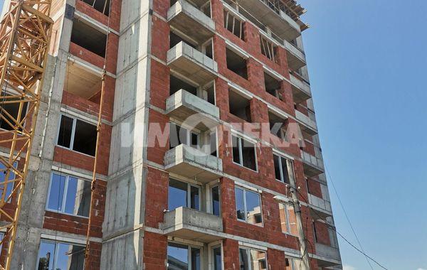 двустаен апартамент софия tp2qhqgc