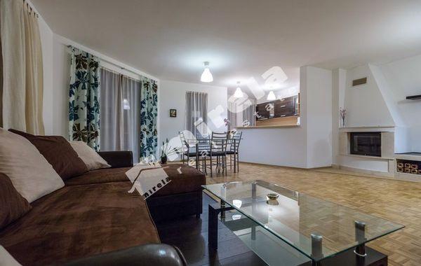 двустаен апартамент софия tp9wfagf