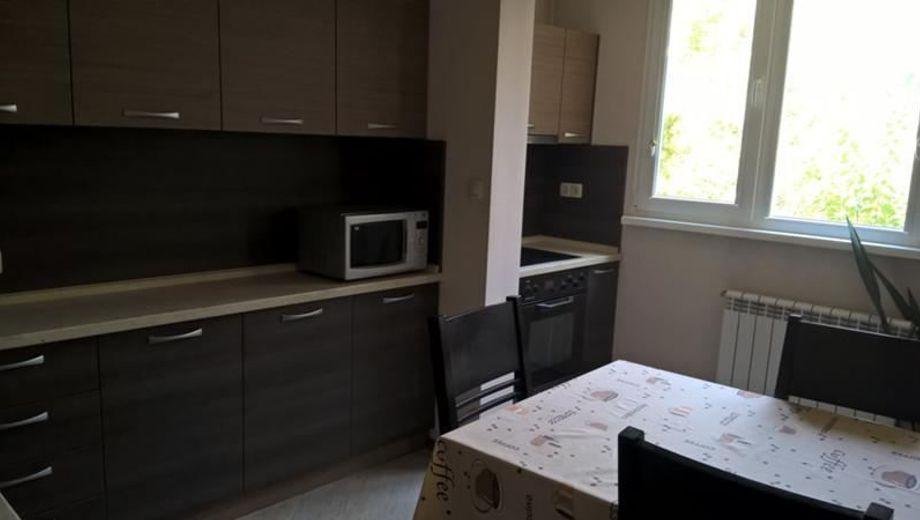 двустаен апартамент софия tpd61kt5