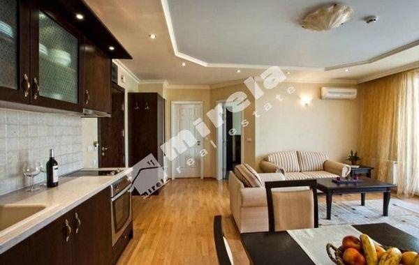 двустаен апартамент софия tpp5py3t