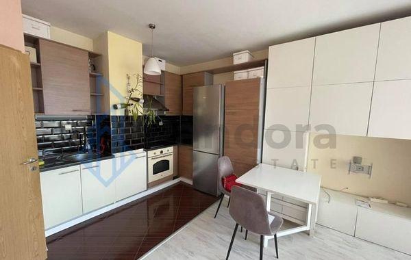 двустаен апартамент софия tptj4c7k
