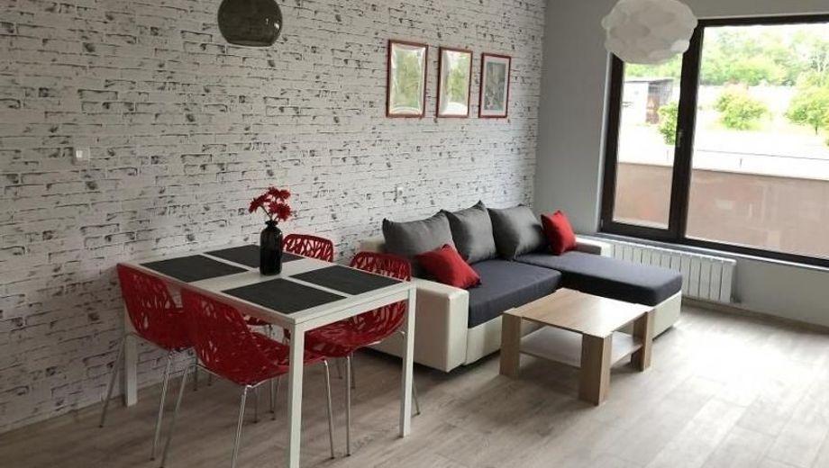 двустаен апартамент софия tqcetlpk