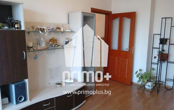 двустаен апартамент софия tqpq83jf