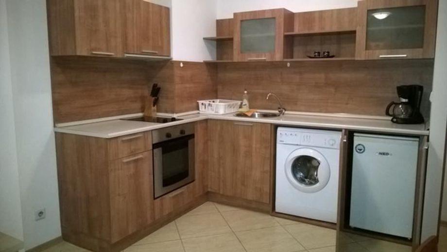 двустаен апартамент софия tt4abt97