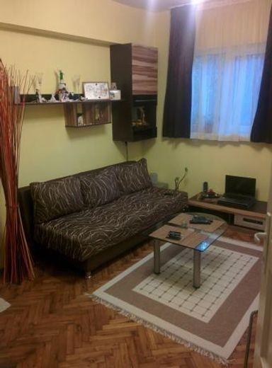 двустаен апартамент софия tt4hevck