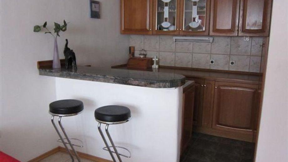 двустаен апартамент софия tt8c5qc8