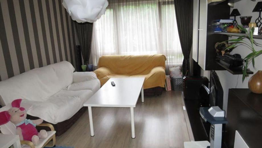 двустаен апартамент софия tu7prqma