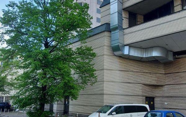 двустаен апартамент софия tu8klvlh