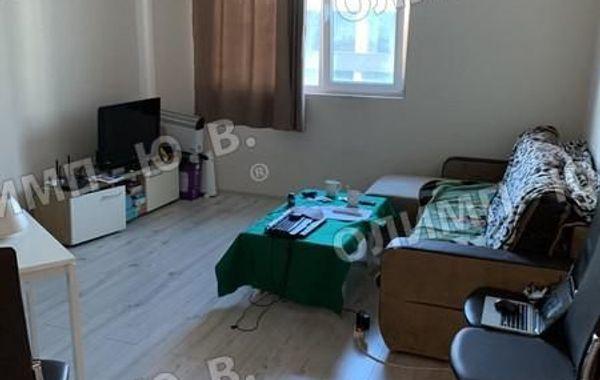 двустаен апартамент софия tughqwy7