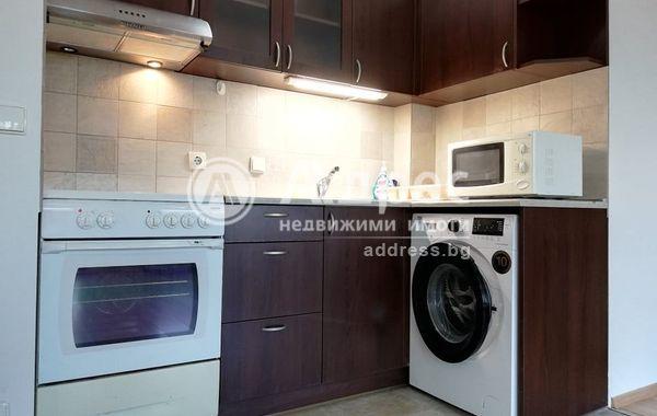 двустаен апартамент софия tuljskdr