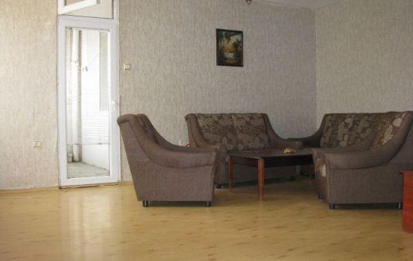 двустаен апартамент софия tvaqx7ma
