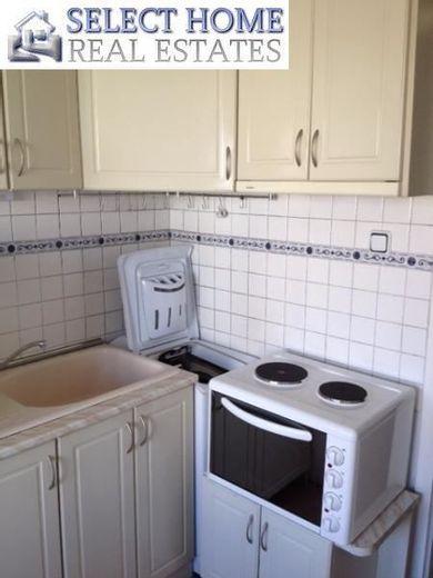 двустаен апартамент софия tvebevf2