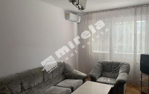 двустаен апартамент софия tvm9gbva
