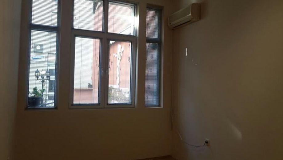 двустаен апартамент софия twh9ncq5