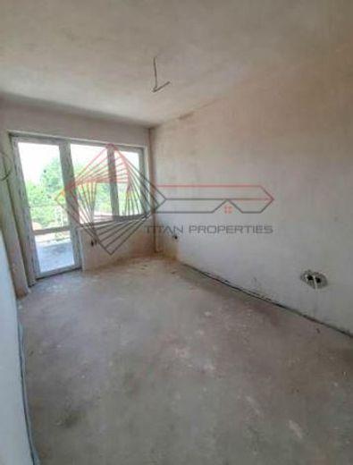 двустаен апартамент софия twje59eg