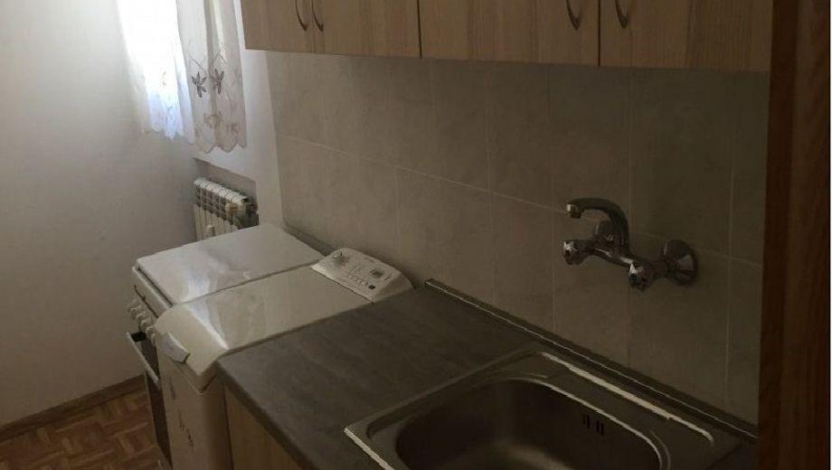 двустаен апартамент софия twjfg45m