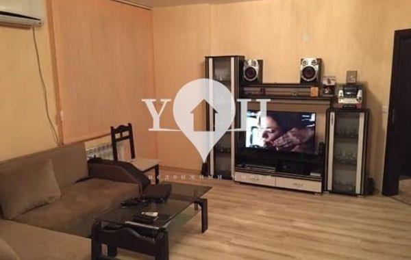 двустаен апартамент софия tx8s51va