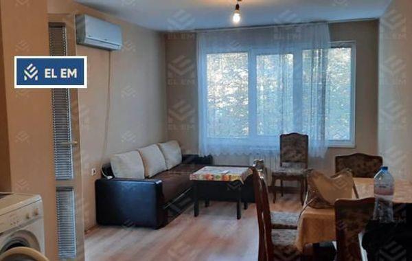 двустаен апартамент софия txckrmw7