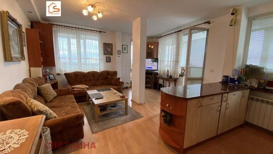 двустаен апартамент софия ty9wfxf1