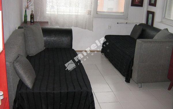 двустаен апартамент софия u13cew7q