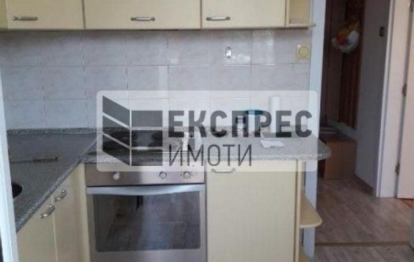 двустаен апартамент софия u1gf7lnp
