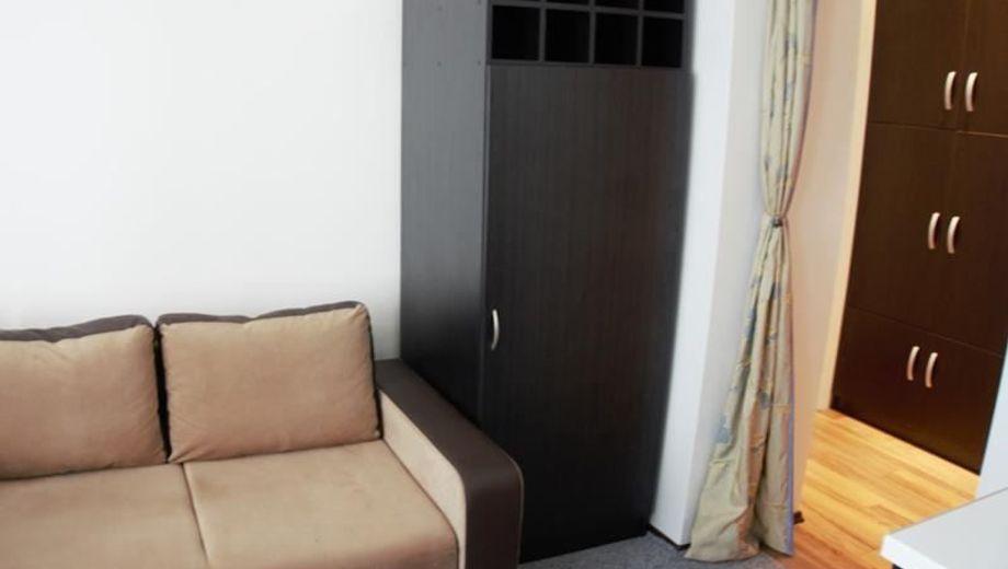 двустаен апартамент софия u21265ns