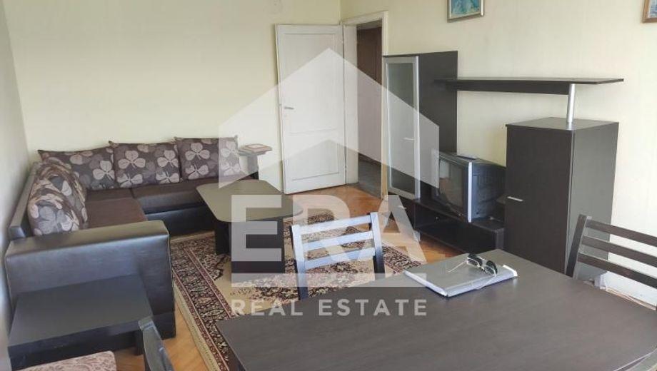 двустаен апартамент софия u2f2qrut