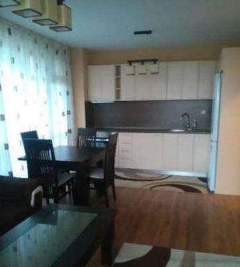 двустаен апартамент софия u2m4qbke