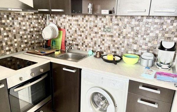двустаен апартамент софия u33ps3dg