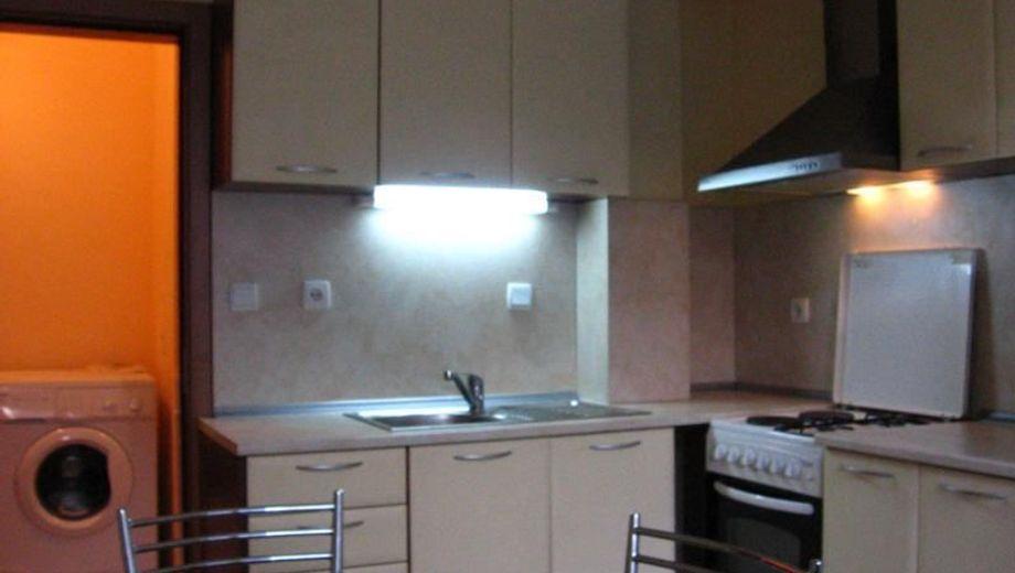 двустаен апартамент софия u3ar8v7q