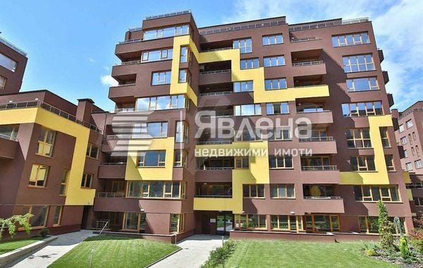 двустаен апартамент софия u4hmewe7