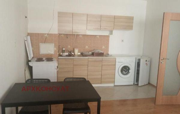 двустаен апартамент софия u4vkhtu5