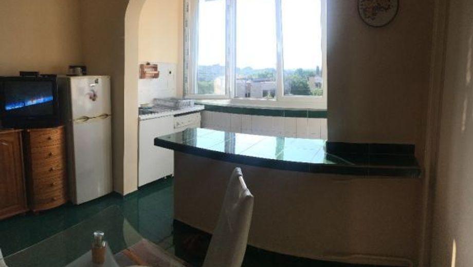 двустаен апартамент софия u4wsg82w