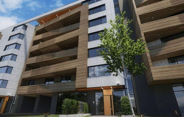 двустаен апартамент софия u5r53m7c