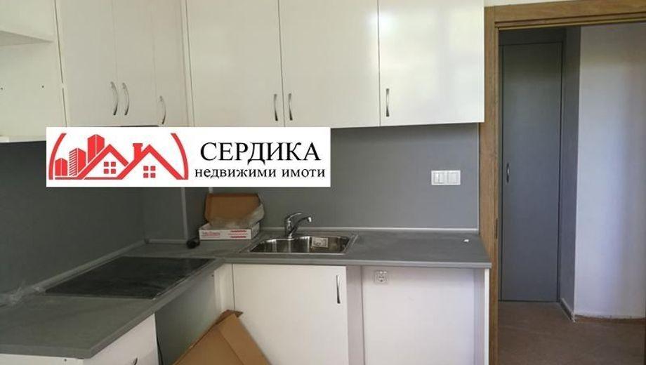 двустаен апартамент софия u5tmpebl