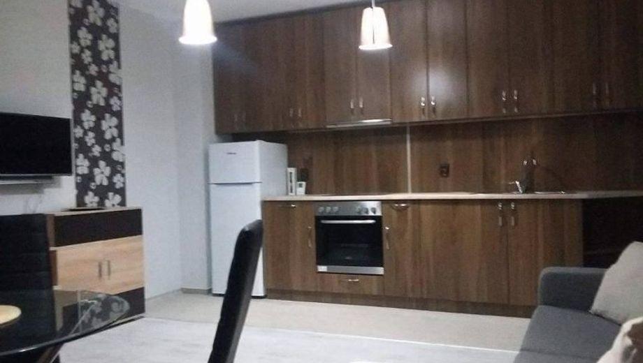 двустаен апартамент софия u6efxryk