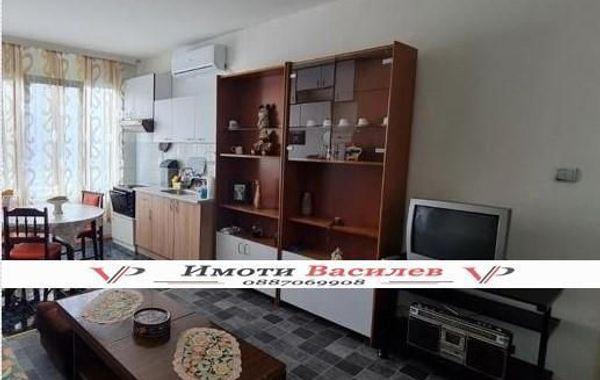 двустаен апартамент софия u6gt4jm6