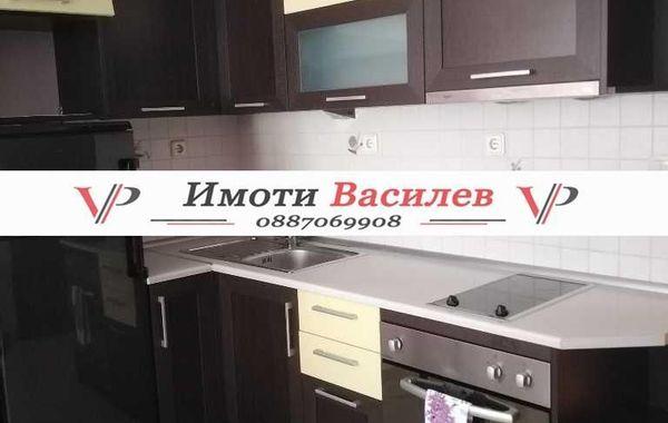 двустаен апартамент софия u6kkhe82
