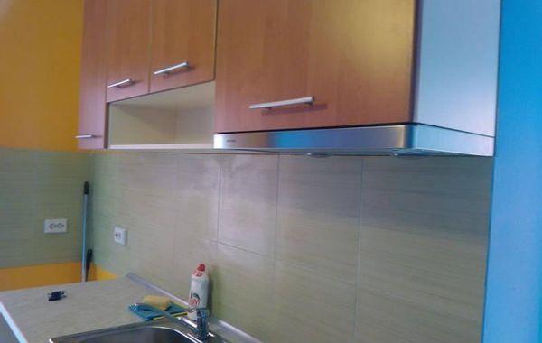 двустаен апартамент софия u8f9w7e3