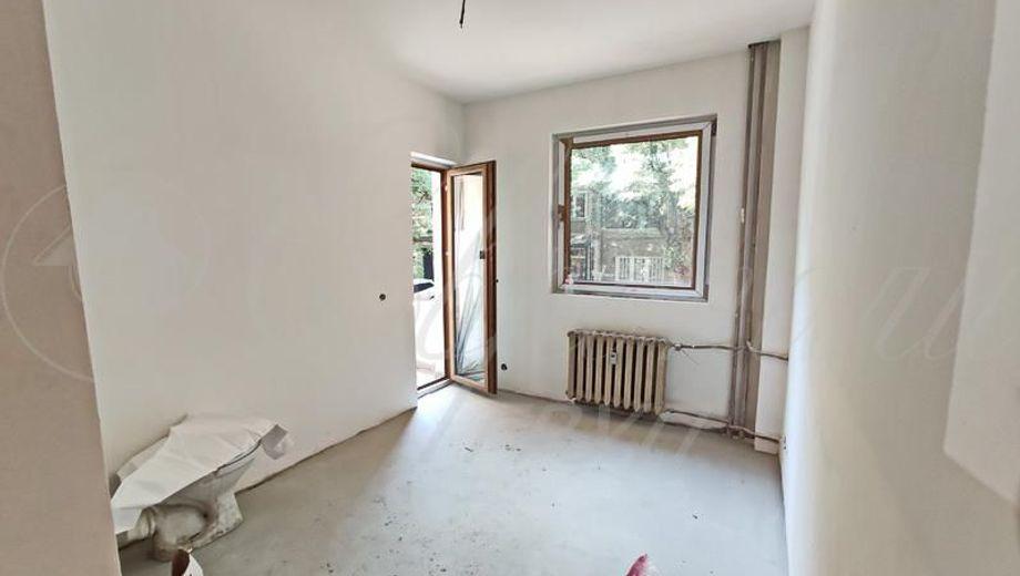 двустаен апартамент софия u8ftdy76