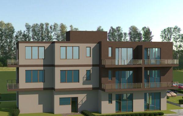 двустаен апартамент софия u92c4tp3