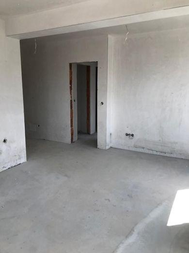 двустаен апартамент софия u9l1tj6m