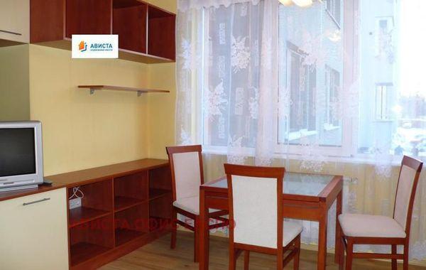 двустаен апартамент софия u9p99fvt
